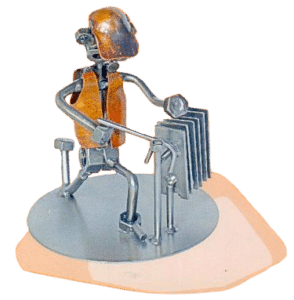 mon-plombier-chauffagiste-57-metier-figurine-soudeur