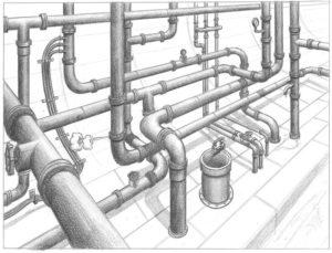 mon-plombier-chauffagiste-57-metier-tuyaux
