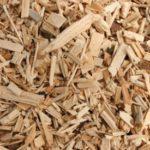 Chaudières bois - Bois déchiquetés ou plaquettes